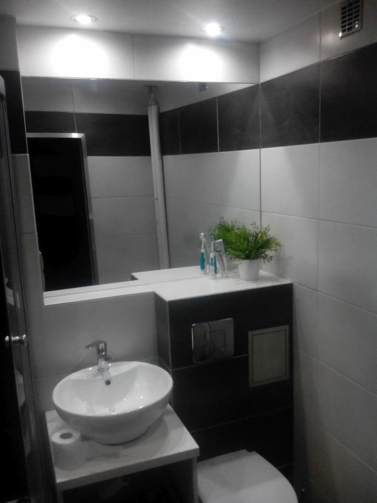 Kompleksowe Remonty łazienek Ruda śląska Oferta Nr107896