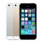 Apple iPhone 5S 16GB UK,EU,US, Warszawa/Łódź, oferta