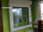 Okna PCV i ALU, Gdynia, oferta