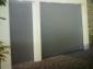 Bramy i drzwi garażowe, Gdynia, 2