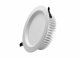 Downlight - KSPLDL01D32 (LED CHIP Samsung 5630), oferta
