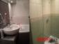 Kompleksowy remont małej łazienki, 2