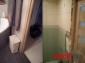 Kompleksowy remont małej łazienki, oferta