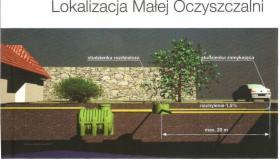 Instalatorstwo wodno-kanalizacyjne, oferta