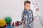 Odzież dziecięca,producent Turcja,dla dziewczynek i chłopców od 3miesięcy do 6 lat, 2