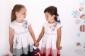 Odzież dziecięca,producent Turcja,dla dziewczynek i chłopców od 3miesięcy do 6 lat, 3