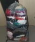 Odzież używana 9zł/kg, Banino, oferta