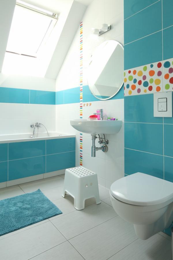 Remont łazienki Kompleksowo Dokładnie I W Rozsądnej Cenie