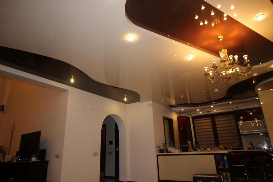 Sufity Napinane Oświetlenie łódź Oferta Nr130489