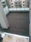 Naprawa tarasów i balkonów wykonywanie izolacji, 3