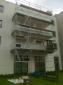 Naprawa tarasów i balkonów wykonywanie izolacji, oferta