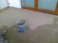Naprawa tarasów i balkonów wykonywanie izolacji, 2