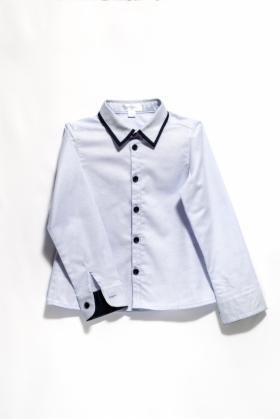 Szycie odzieży i dodatków dziecięcych