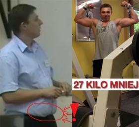 Opiekun Zdrowotny Diet Coaching Odchudzanie Doradztwo Szkolenie Darmowe porady, oferta