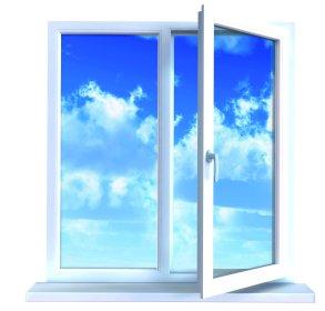Montaż i sprzedaż -drzwi,okna,rolety zewnętrzne, oferta