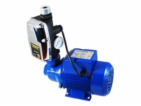 MEGA NOWOŚĆ! Rewelacyjna Pompa Ciśnieniowa EKOPARK - Eko Sol RX 8