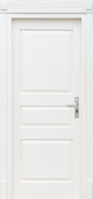 Drzwi drewniane zewnętrzne i wewnętrzne, Dąbrowa Rzeczycka, oferta