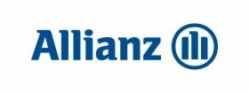 Allianz Ubezpieczenia od A do Z, oferta