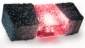 Świecąca kostka brukowa LED - PICCOLO duża MAT lub TRANSPARENT, oferta