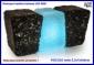 Świecąca kostka brukowa LED - PICCOLO mała MAT lub TRANSPARENT, oferta