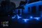 Świecąca kostka brukowa LED - GRANIT, 3
