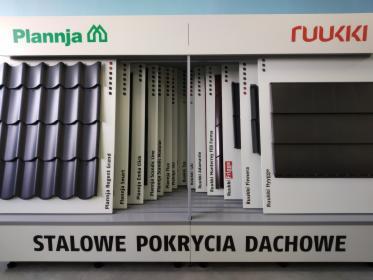 BLACHODACHÓWKA I BLACHY TRAPEZOWE, Lublin, oferta