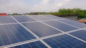 Projekt Budowa Montaż Instalacji ..fotowoltaicznych, solarnych, odnawialnych źródeł