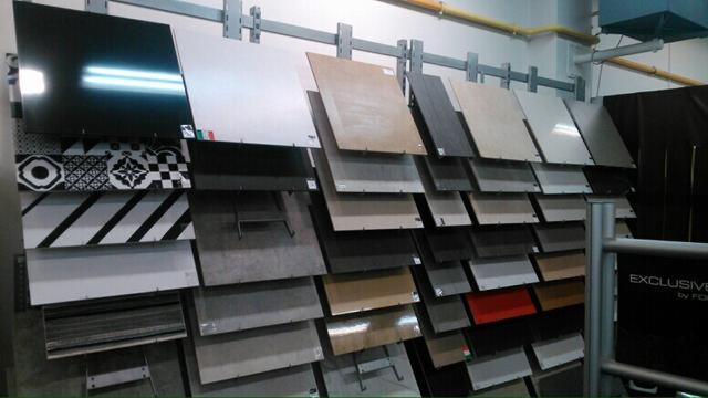 Plytki Ceramiczne I Projekty 3d łazienek śrem Oferta Nr 89385