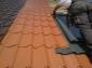 Montaż okna dachowego, oferta