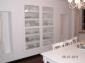 schody,meble,kuchnie,tarasy,zadaszenia,ogólnie wszystko z drewna, 3