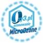 Ozonowanie - dezynfekcja i neutralizacja zapachów ozonem, Warszawa, oferta
