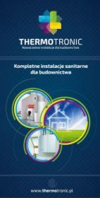 Instalacja CO - wycena, projekt, montaż, regulacja, serwis