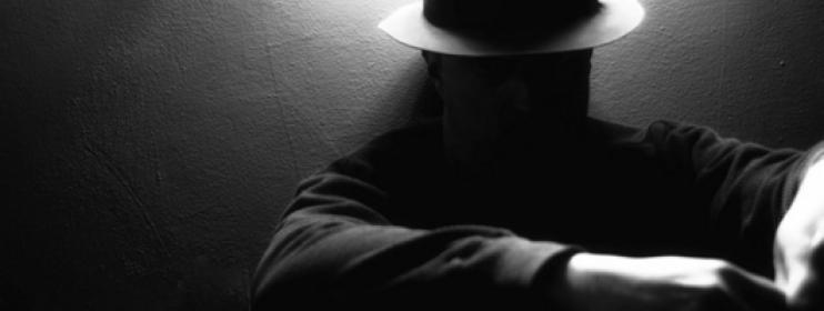 Detektywistyka