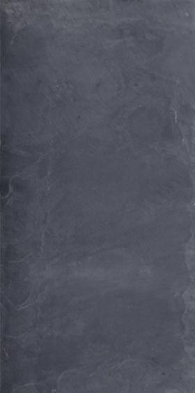 Łupek Black, Nero wym. 60x30 cm - Płytka ELEWACYJNA, Mstów, oferta