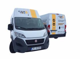 car4yuo transport nowymi busami 2015, oferta