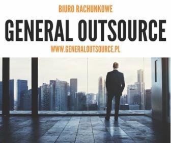 Outsourcing księgowy, prowadzenie księgowości dla firm. Doradztwo prawne.