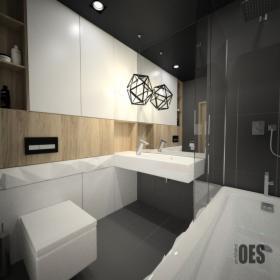 Projekty Aranżacji łazienki Oferta Nr92008 Oferteopl