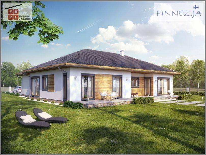 domy modu�owe eco konstantyn243w �243dzki oferta nr 95014