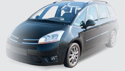 Oferta leasing samochodów używanych