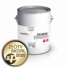 FIX NOW zbrojona włóknami membrana poliurtenowa, Kraków, oferta