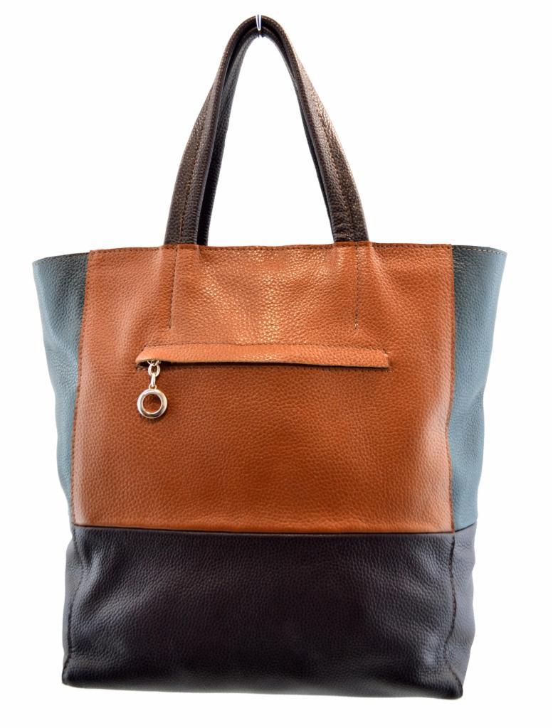 d9d5803ed9961 Ladies skórzana branded jakościowy handbag damska Rivne - Oferta nr ...