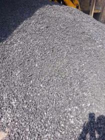 Węgiel ekogroszek 100% polski węgiel