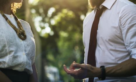 Prawo rodzinne: postępowanie rozwodowe, podział majątku, alimenty