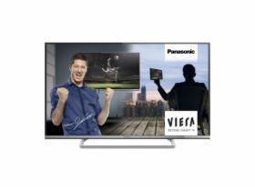 TELEWIZOR PANASONIC 50AS520