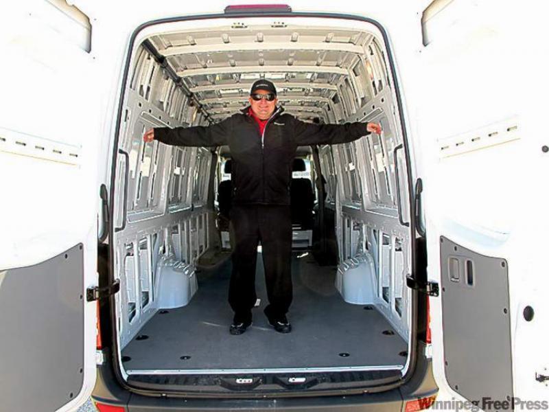 Fantastyczny Transport krajowy od 50 kg do 3,5 tony (bus) i do 24 ton (tir OB43