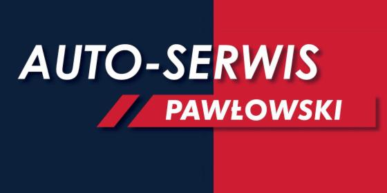 Auto-Serwis Pawłowski, oferta