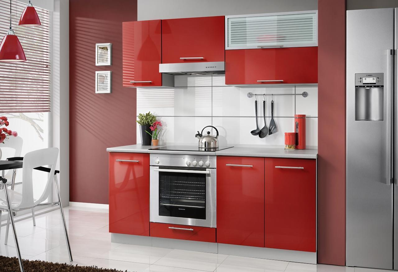 Kitchen Furniture Fiona Paul Sara Meble Kuchenne Fiona Paula