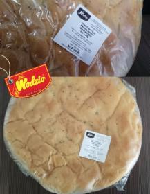chleb turecki, Wodzisław Śląski, oferta
