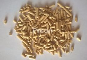 wood pellets din plus d 6mm ivano frankivsk region oferta nr 100397. Black Bedroom Furniture Sets. Home Design Ideas