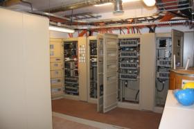 Wykonanie instalacji elektrycznej, oferta